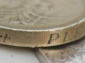 Coins_(1543872636)